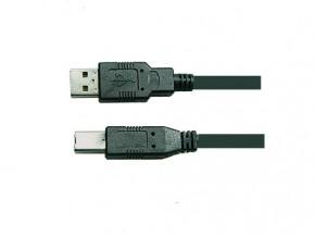 USB 1